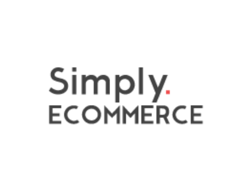Simply Ecommerce