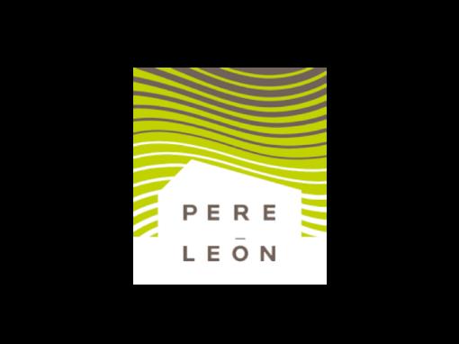 Pere León