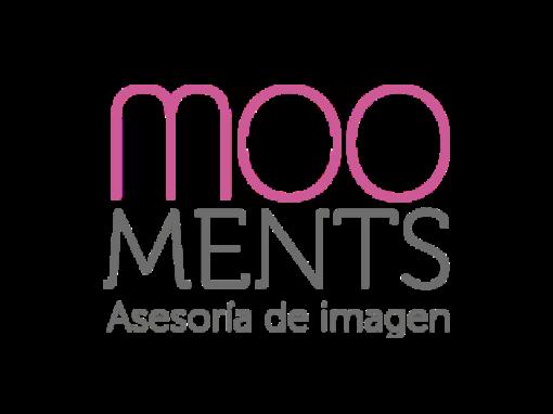 MOOMENTS