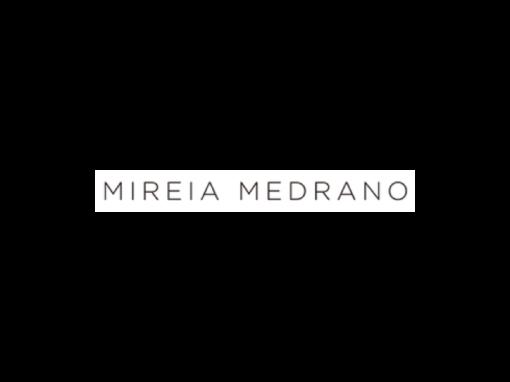 Mireia Medrano