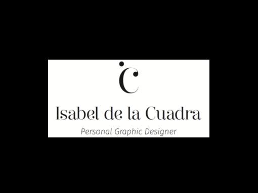 Isabel de la Cuadra