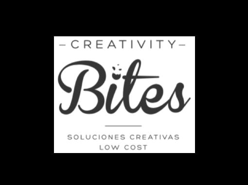 Creativity Bites