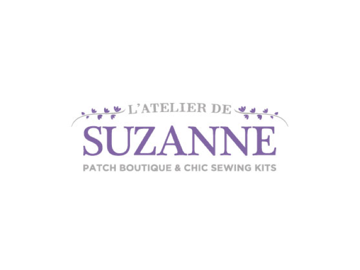 L'Atelier de Suzanne