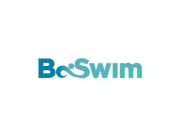 B-Swim