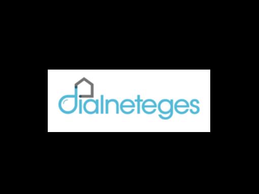 Dial Neteges