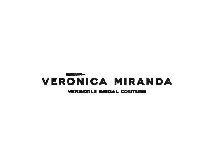 Verónica Miranda