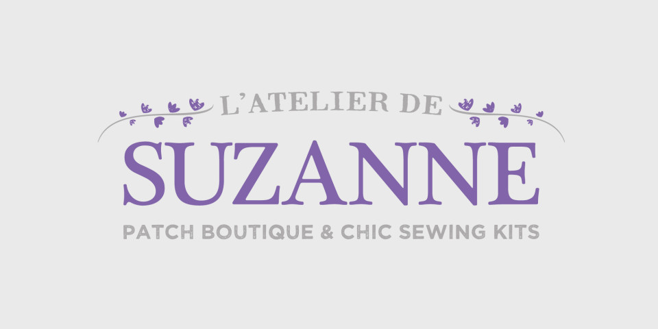 Latelier-logo