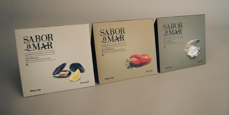 Sabor-a-mar-0