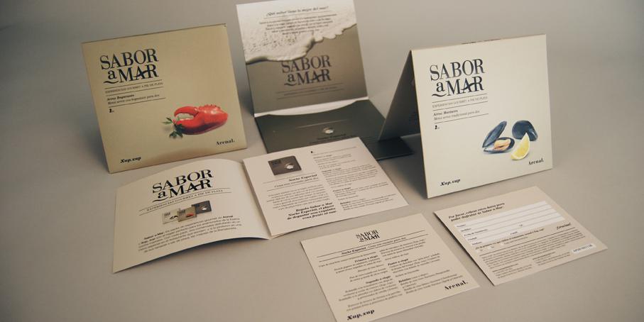 Sabor-a-mar-2