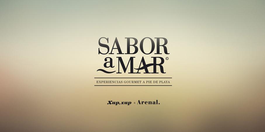 Sabor-a-mar-logo