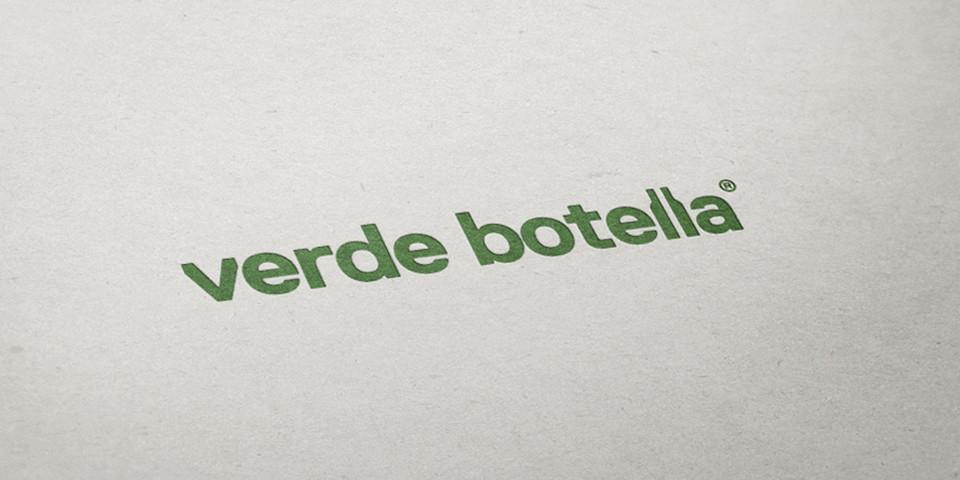 verdebotella-1-960x4801