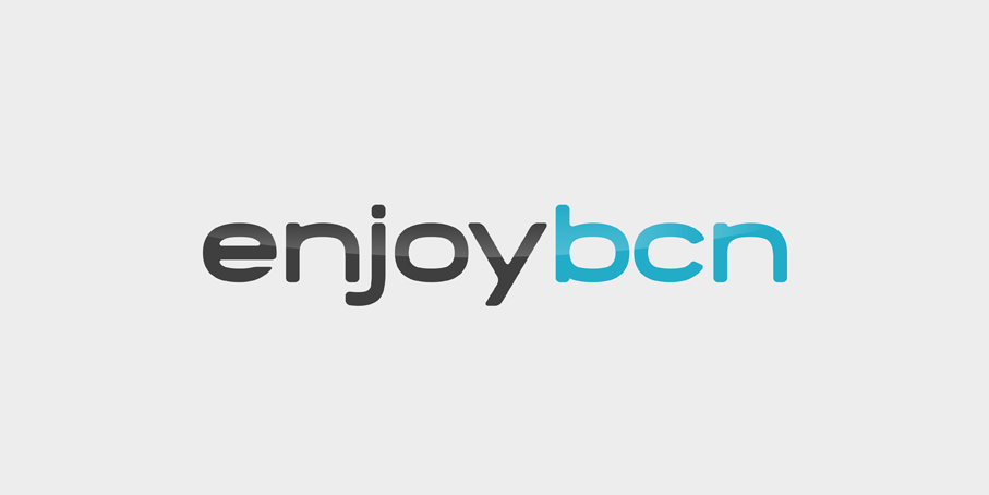 1-enjoy-logo