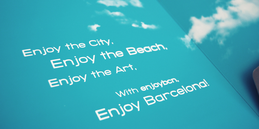 5-Enjoybcn-carpeta