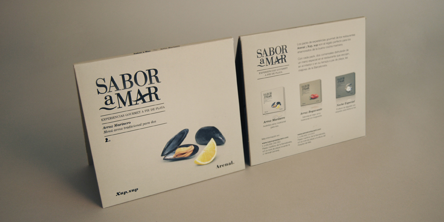 Sabor-a-mar_marinero2