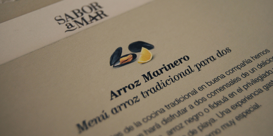 Sabor-a-mar_marinero4
