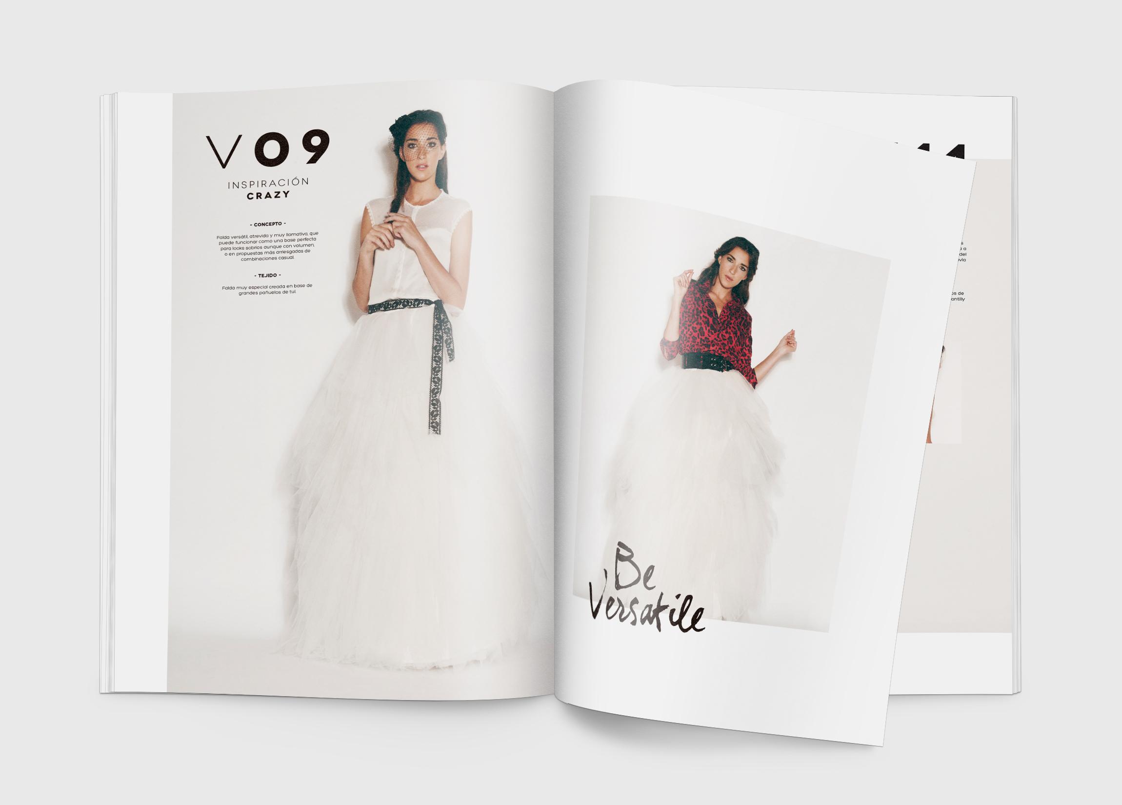 VM-catalogo-2