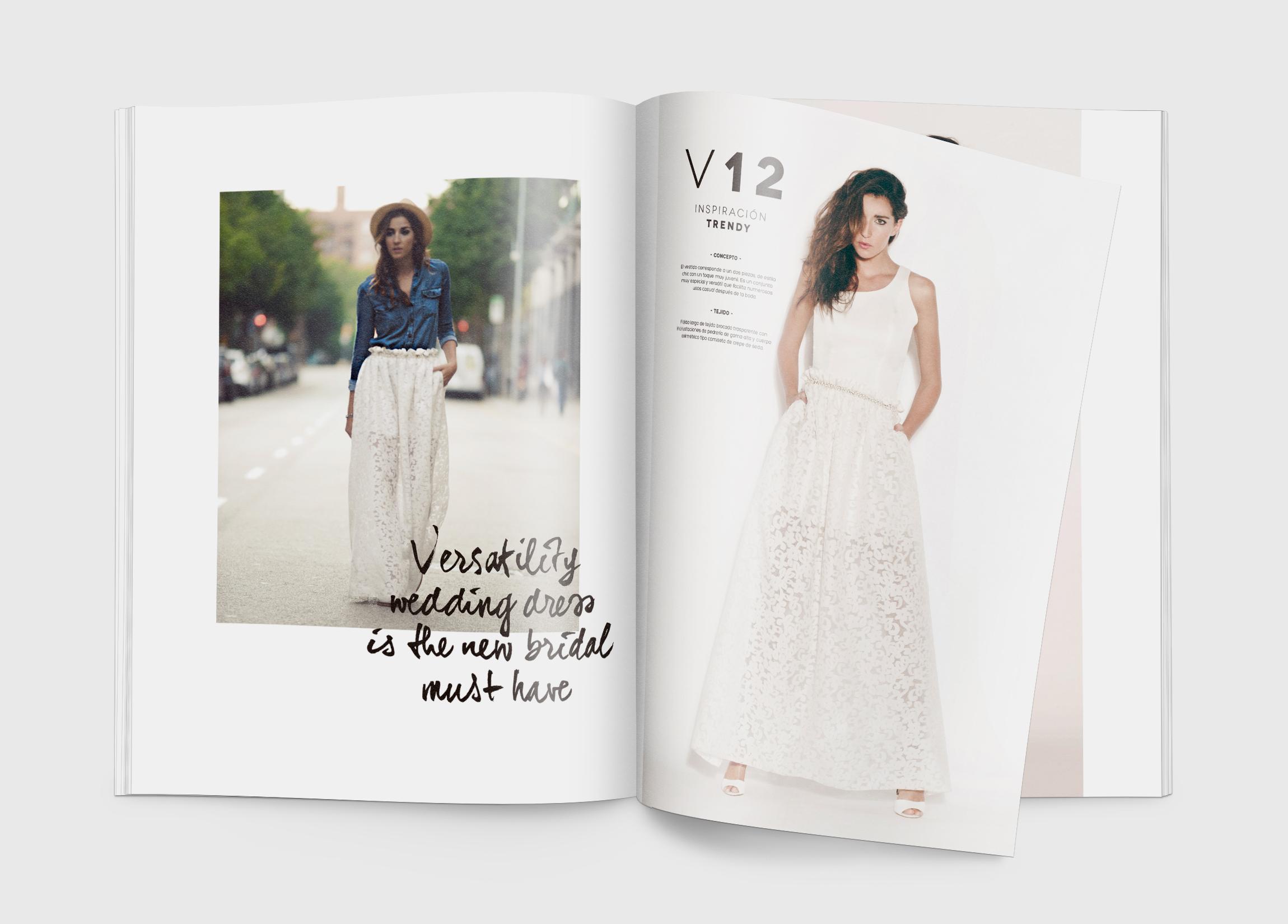 VM-catalogo-3