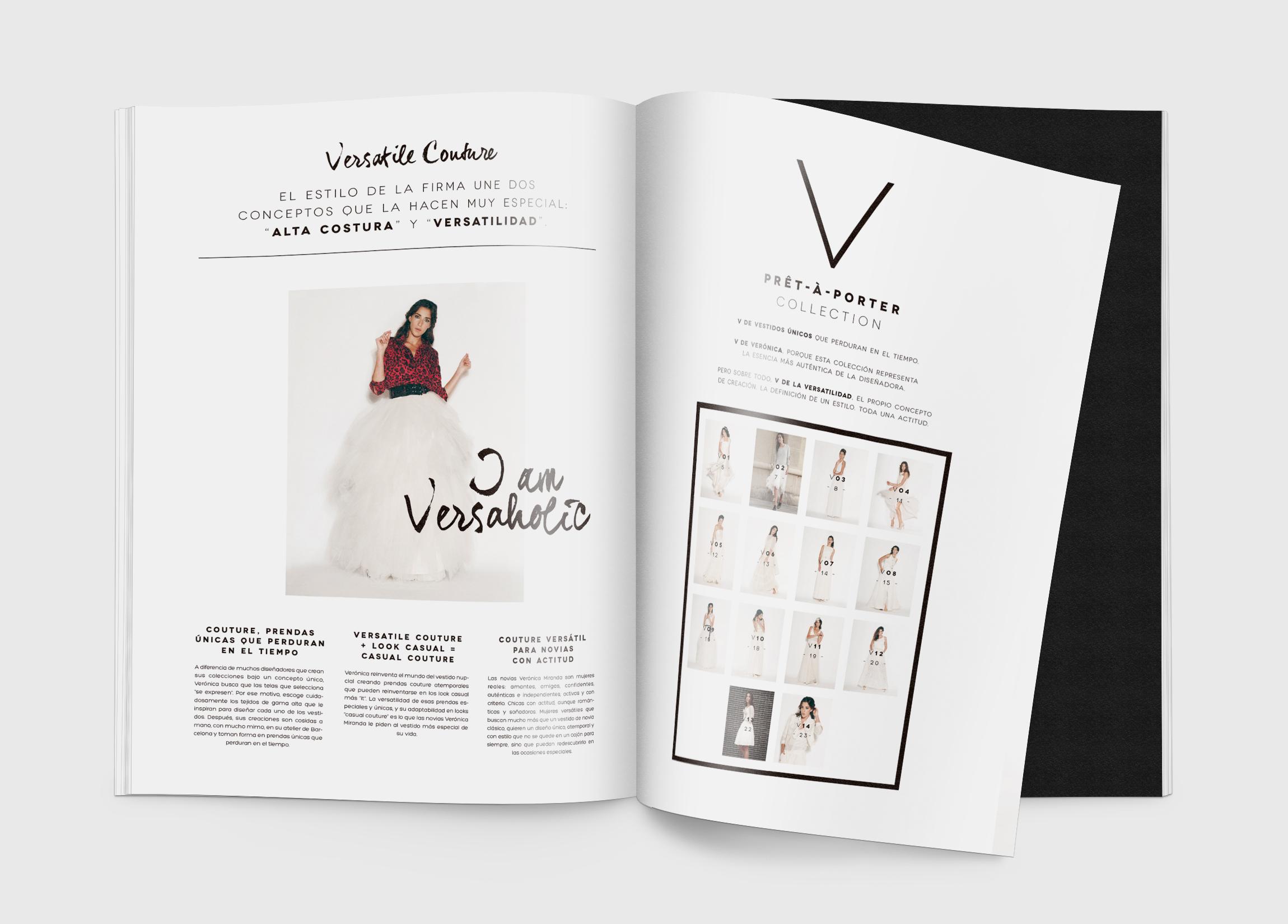 VM-catalogo-4