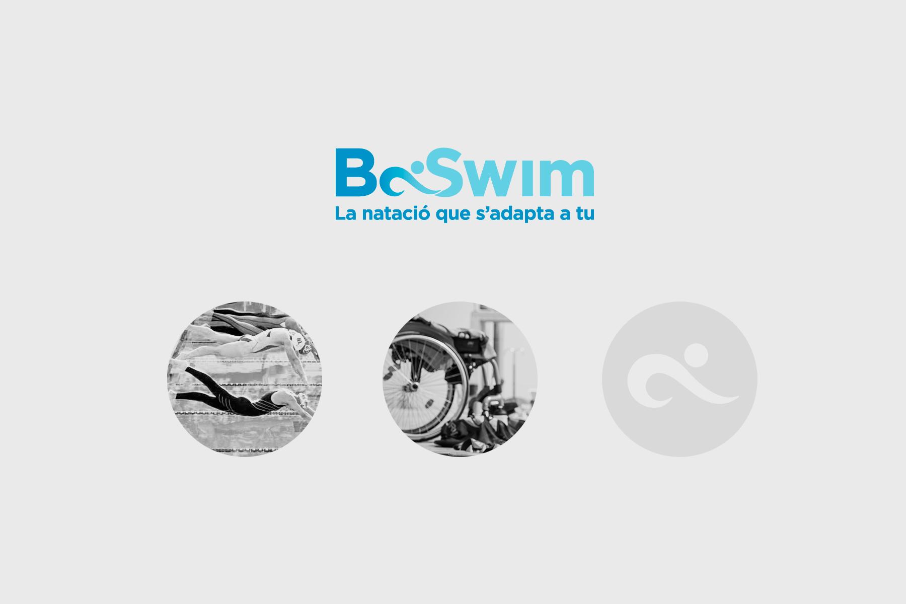 bswim-simbolo