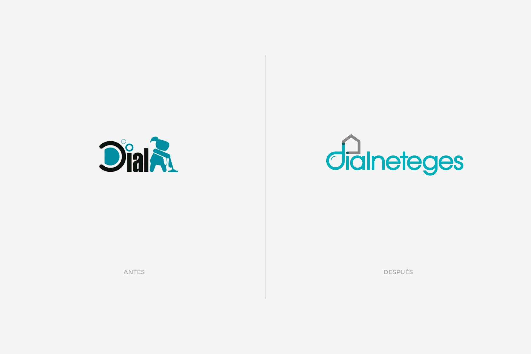 dial-neteges-logo