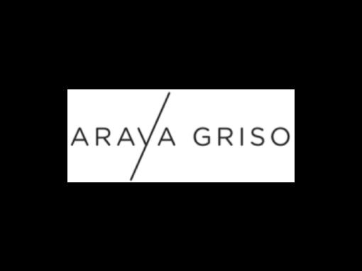 Araya Griso