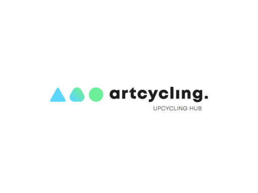 Artcycled