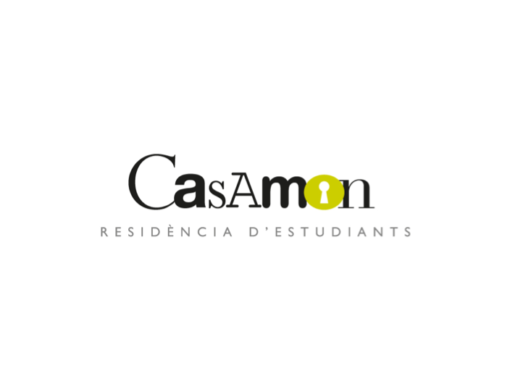 Casamon Residències