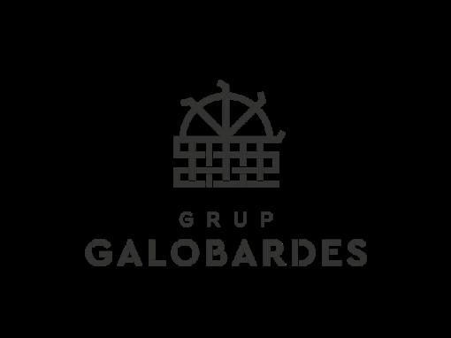 Grup Galobardes