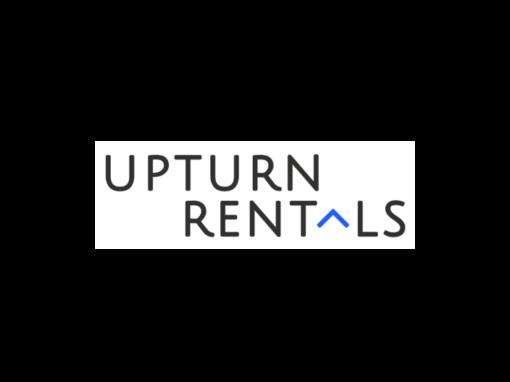 Upturn Rentals