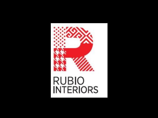 Rubio Interiors