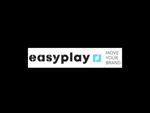 Easyplay