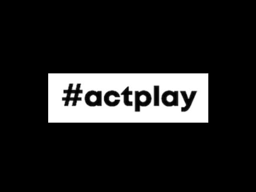 Actplay